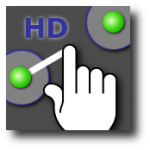 KanDoHD-ICON-144-4-Shadow