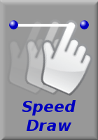 MainPT-SpeedDraw