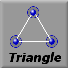 PacedTrace-Triangle