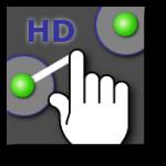 KanDoHD-ICON-144-4-Shadow