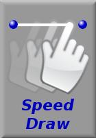 MainPT-SpeedDraw