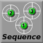 Reaction-Sequence