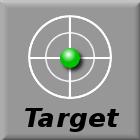 Reaction-Target