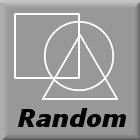 SpeedD-Random