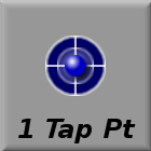 TapGo-1Point
