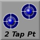 TapGo-2Point