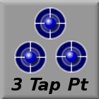 TapGo-3Point
