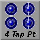 TapGo-4Point